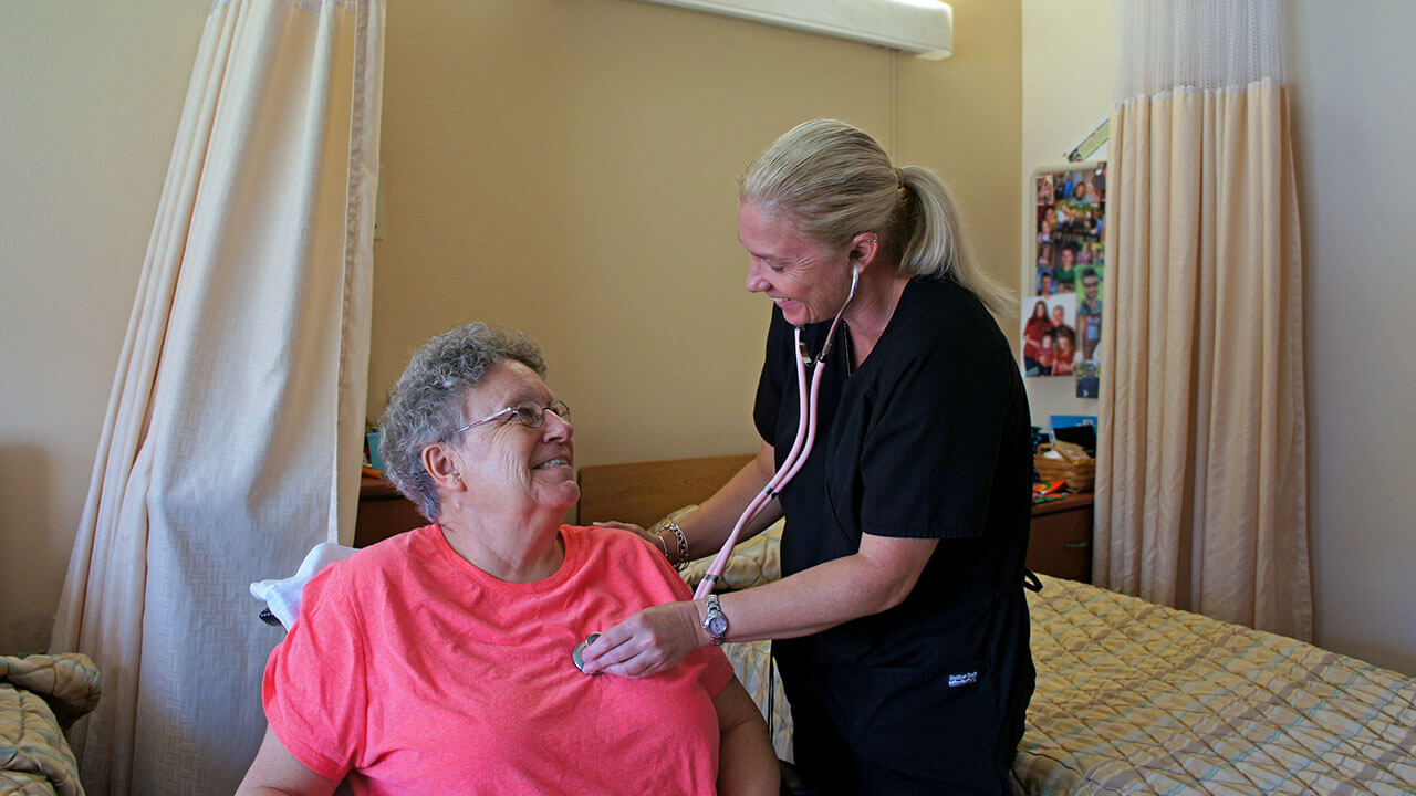 sanford-health-02-and-nursing