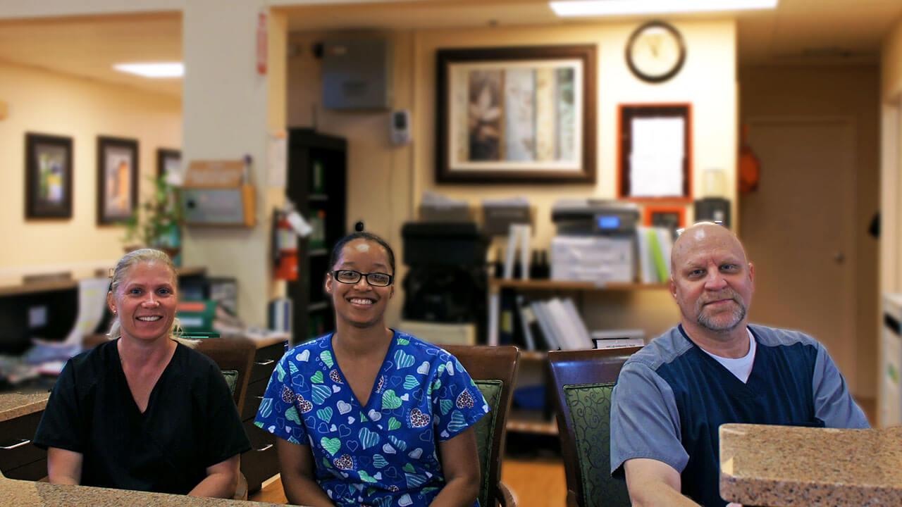 sanford-health-skilled-nursing-02